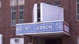 Tallassee Mount Vernon Theatre