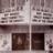 Swanee Theater