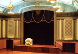 The organ in Australia
