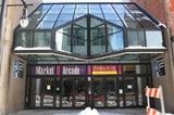 Market Arcade Film & Arts Centre