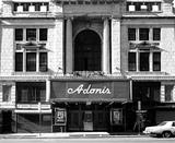 Adonis Theatre