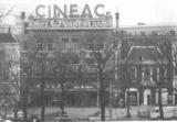 Cineac Het Vaderland
