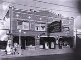 K Street Theatre