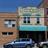 Erie Basin Theatre