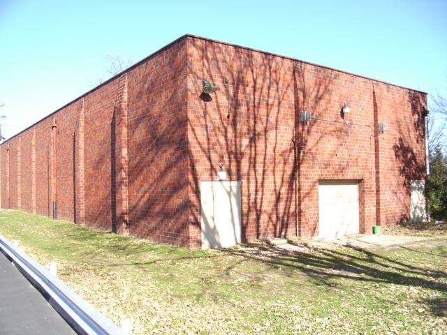 Ridge Theatre