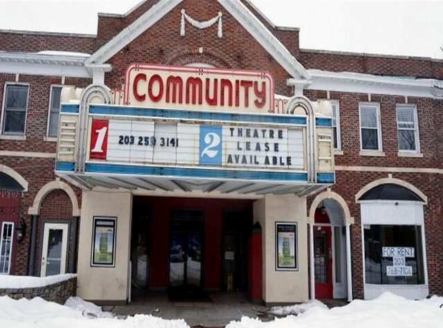 community theatre Donate to act: become a member ​(or renew your membership) learn more  donate 2018-2019 punch cards on sale now buy online or call midwestix,.