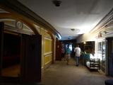 Modjeska Theatre
