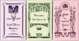 Utopia Theater