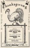 Utopia Theater