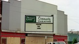 Avenue Theatre