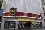 Prince Theater