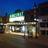 Kingsway Theatre