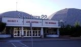 Century 22