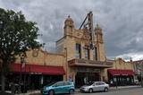 Ambler Theatre