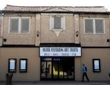 Balboa Village Theatre