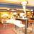 Kingsway Theatre Interior