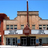 Woodward Theatre ... Woodward Oklahoma
