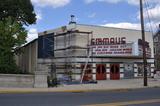 Emmaus Theatre