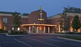 Elk Grove Theater