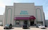Patio Theatre, Freeport, IL