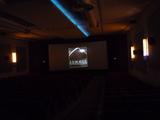 Kingsway Theatre Auditorium
