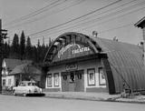 Plumas Theatre