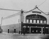 Electra Theater