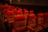 Kennedy Theatre