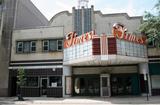 Times Theatre, Rockford, IL