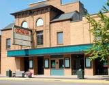 Geneva 4 Theatre