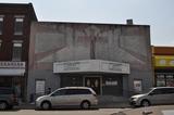 Lehigh Theatre