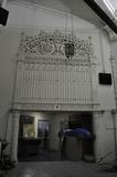 Collingswood Theatre