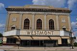 Westmont Theatre