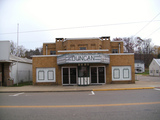 Duncan Theater