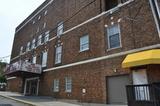 Wellmont Theatre