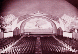 Avalon Theatre