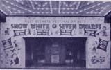 Metropolitan Theatre