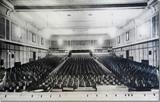 Oakwood Theatre