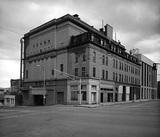 Montana Theater