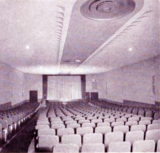 New Rex Theater