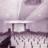 New Rex Theater