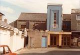 Tower Cinema
