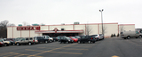Cinema 12/Meadowdale Theatre, Carpentersville, IL