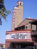 Ridglea Theater