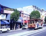Lumiere Theatre