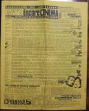 an old leaflet