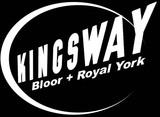 Kingsway Theatre Logo 2011