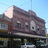 Northcote Theatre