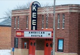 Kee Theatre
