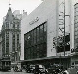 Cine Teatro Gran Rex